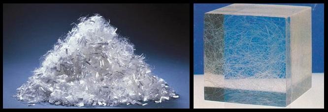 fibermesh-mikrozbrojenie-betonu